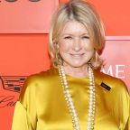 Martha Stewart on Lori Loughlin and Felicity Huffman's Legal Drama: 'I Just Feel Sorry for Them' (Exclusive)