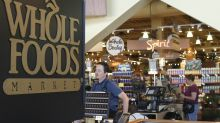 DSW posts Q1 earnings beat, Movado spikes 22%, Amazon expands discounts for Whole Foods