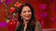 Gloria Estefan, la latina que ya se había robado el show del Super Bowl dos veces... antes que Shakira y JLo