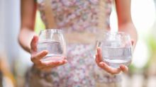4 Simple Ways to Stay Hydrated This Summer