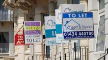 The hidden threat to buy-to-let