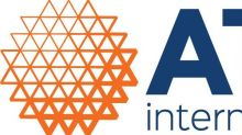 Alaska Communications Stockholders Approve Acquisition by ATN International