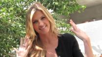 10 Things You Didn't Know About Erin Andrews
