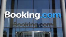 What's in Store for Booking Holdings' (BKNG) Q4 Earnings?