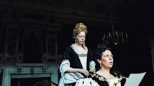 Let's Break Down Exactly What's Going On In 'The Favourite'