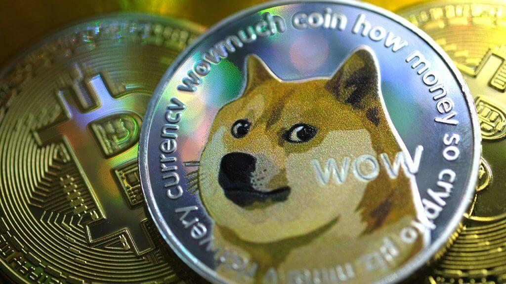 Coinbase Commerce announces support for Dogecoin payments