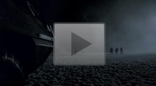 Halo: Reach live-action short goes on patrol