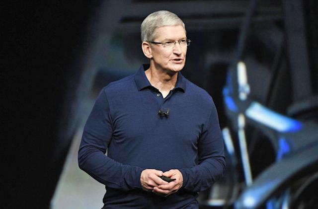 What to expect from Apple's 'Hello Again' event