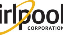 Whirlpool Corporation to Provide Appliances to D.R. Horton Homeowners Across U.S.