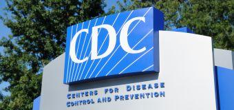 Glaring weaknesses of world's premier public health agency