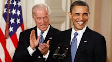 What Biden Really Said About Obamacare — And What It Might Say About His Potential Presidency