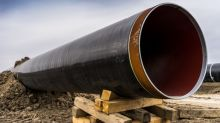 4 Things Energy Transfer Partners LP Wants You to Know About its Plans