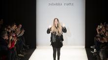 """Interview mit Rebekka Ruétz: """"Lebe, was du bist und hör auf, dich zu verkleiden"""""""
