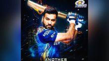 IPL 13: Mumbai Indians set target of 196 runs for KKR