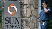 Sun Pharma swings to surprise quarterly loss