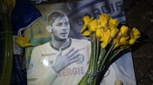 Emiliano Sala's family 'have received nothing' from trust fund, lawyers claim