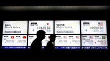 Índice de Hong Kong fecha na máxima em 6 semanas com otimismo comercial