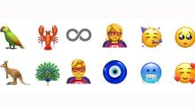 Apple marks World Emoji Day by releasing 70 new emojis, will let users pose as superheroes in chats