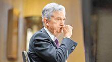 貨幣戰「兌」策 德銀促避歐元人幣