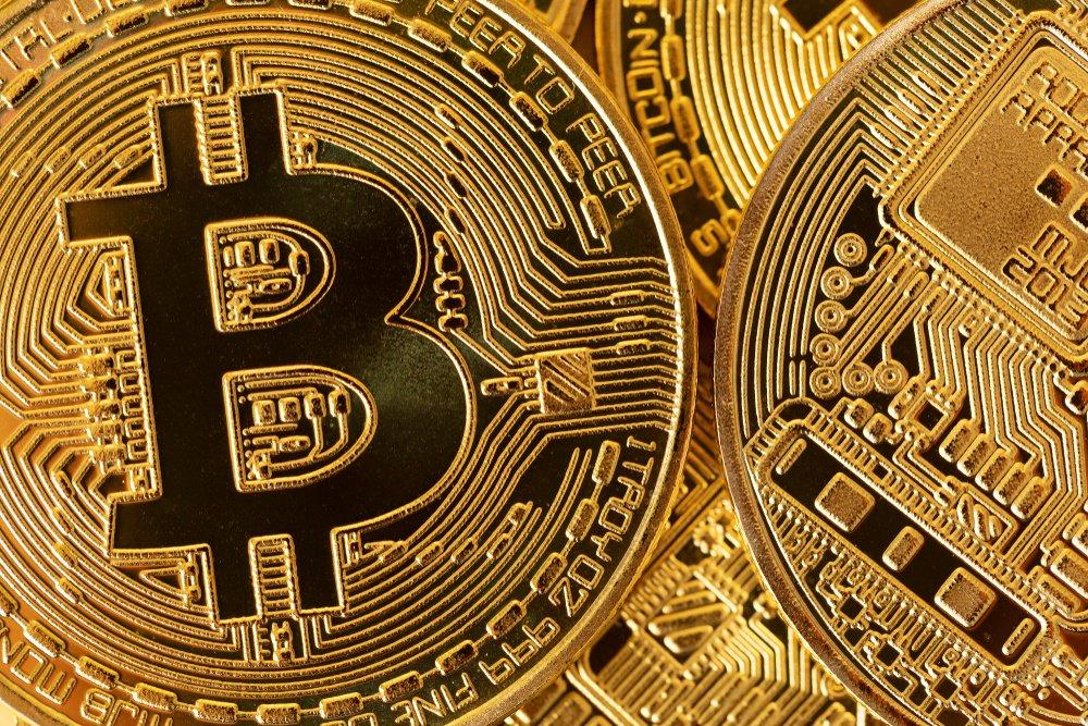 Bitcoin Sparks Imminent Crypto Bull Stampede with 44% Gains in 2019
