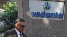 Vedanta June-quarter profit falls nearly 12%, misses estimates