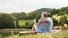 How Retired Couples Can Earn an Extra $645 Per Month Without Risking OAS Clawbacks