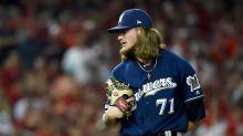 LABR of Love: A look at a Fantasy Baseball Industry Mixed Draft