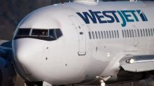 WestJet flight attendants anticipate sweeping layoffs due to COVID-19