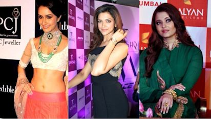 India's most well-known jewellery brands