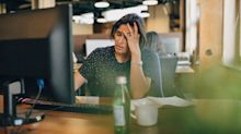 Blue Monday: How to effectively overcome stress and anxiety at home