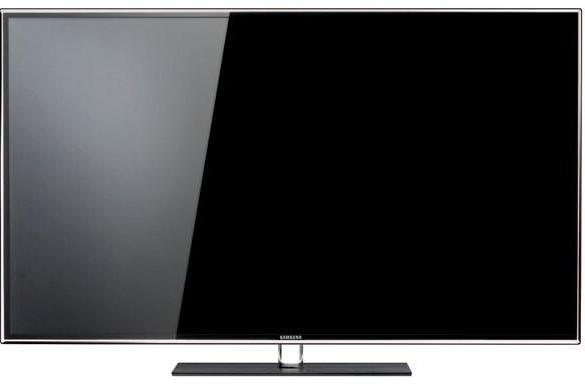 Samsung launching RVU-compatible D6000 series TVs in March