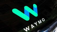 Alphabet's Other Bets: What's in the Trucking Market for Waymo?