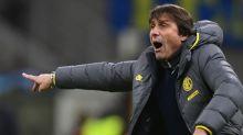Conte critica diretoria da Inter e está ameaçado no cargo de treinador