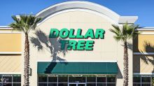 Dollar Tree under fire from FDA for selling 'potentially unsafe drugs' — here's what you need to know