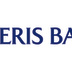 Ameris Bancorp To Hold Virtual 2020 Annual Meeting of Shareholders