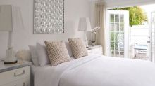 Brighten Up: Banishing Gloom From Your Rooms