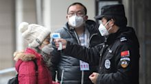 The coronavirus has reached Los Angeles, where the fourth person diagnosed in the US just arrived from China