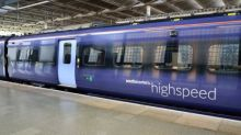 How the end of the rail franchise system will affect Britain's trains