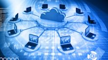 3 Top Cloud Computing Stocks to Buy in July