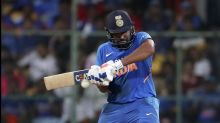 Aussies rue slow finish as India win prize