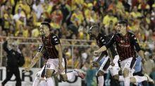 Alajuelense y Sporting continúan como líderes de sus respectivos grupos