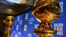Golden Globes 2021 Postponed Nearly Two Months