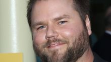 Tyler Labine To Co-Star In 'Hannah Royce's Questionable Choices' CBS Pilot