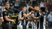 El dominio de los equipos de la Liga MX volvió a ser completo sobre la MLS