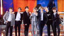 BTS fans match band's $1 million donation to Black Lives Matter movement