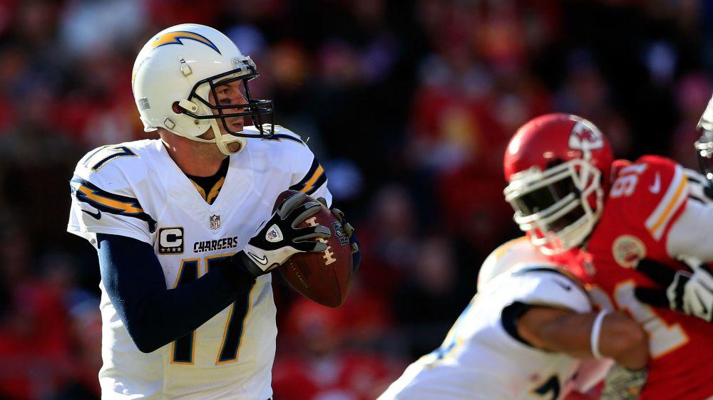 Week 15 NFL picks straight up: Seahawks overtake Rams; Panthers edge Packers