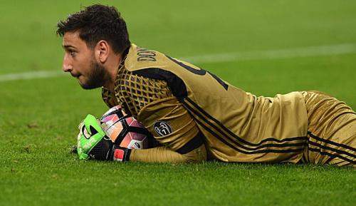 "Serie A: ""Mobbing!"" - Raiola attackiert Milan wegen Donnrumma"