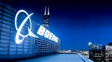 Lynn Pinker files trade secrets lawsuit against Boeing