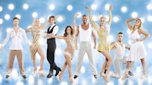 """Das sind die prominenten Kandidaten von """"Dancing on Ice"""""""