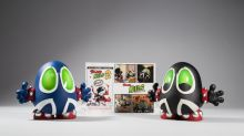 Comic book icon McFarlane: 'Geek is alive and well' in collectibles despite coronavirus